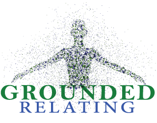 Grounded Relating, LLC